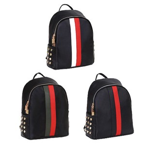 Ladies European Small Backpack