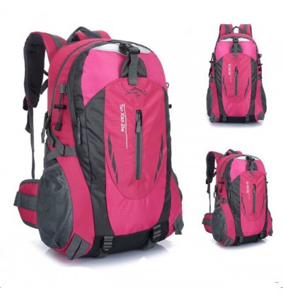 40L Waterproof Backpackers Hiking / Travel Backpack
