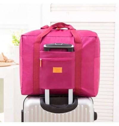 Large Foldable Travelling Bag