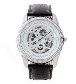 Tonya Unisex Business Watches Viser