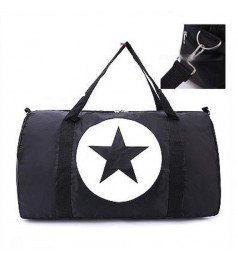 Extra Large Starry Bag