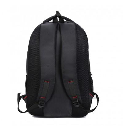 Tonyamall Laptop Backpack Black
