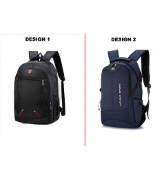TonyaMall Laptop Backpack Collection