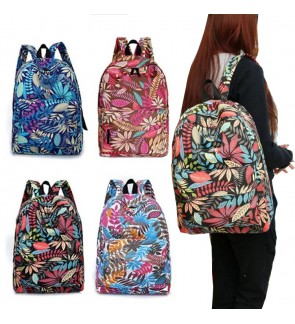 Ladies Summer Backpack