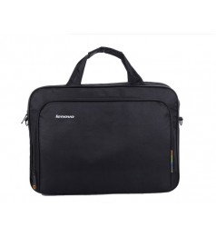 Laptop Sling And Hand Carry Bag 14 inches