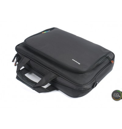 Laptop Sling And Hand Carry Bag