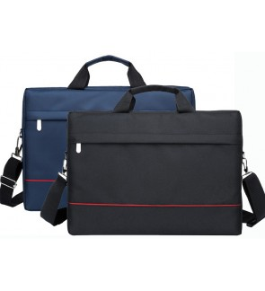 TonyaMall Business Bag For 15 inches Laptop