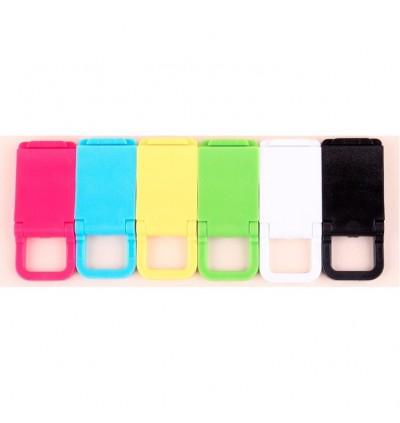 ExtraSmall Portable Handphone Stand/ Holder