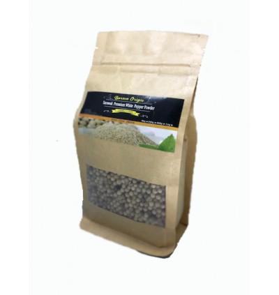 TonyaMall Sarawak White Pepper Grain Original