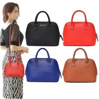 TonyaMall M Touch Ladies Sling Bag