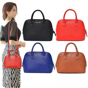 TonyaMall M Touch Ladies Sling Bag