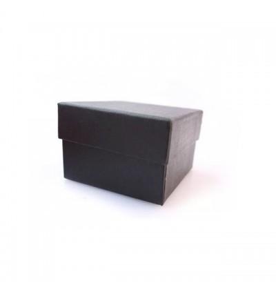 Watch box with Cushion