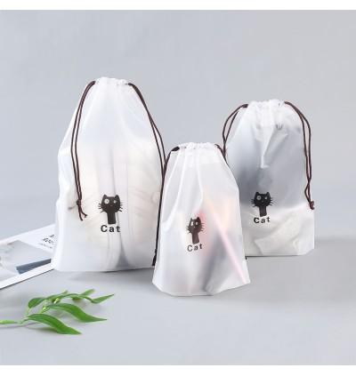 Waterproof Storage Bag / Travel Organizer