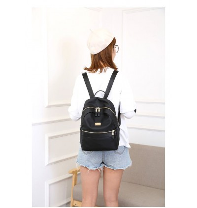 TonyaMall Cadence Esther 2 in 1 Backpack and Wristlet Set