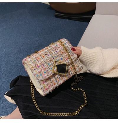 TonyaMall DeMilan Series Sling Bag