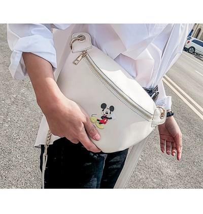TonyaMall Mickey Series Waist Pouch