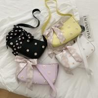 TonyaMall Daisy Ladies Sling Bag Hand Bag
