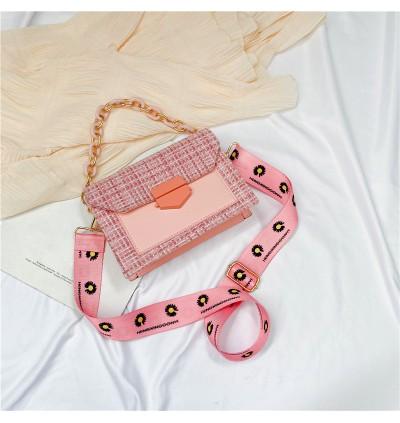 TonyaMall Wendy Series Sling Bag Hand Bag