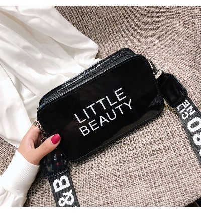 TonyaMall Little Beauty Sling Bag