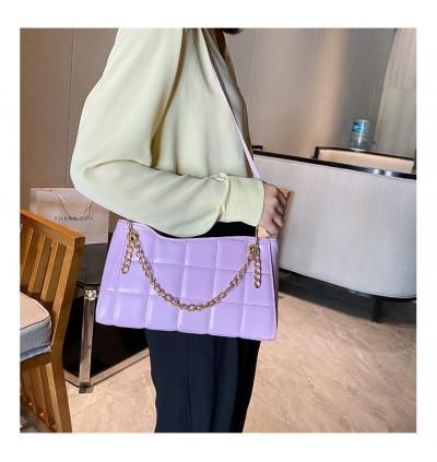 TonyaMall Exclusive Design Ladies Underarm Hand Bag