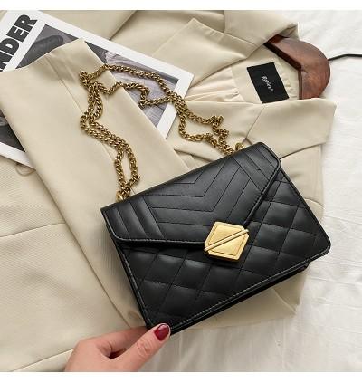 TonyaMall Louise Series Ladies Sling Bag