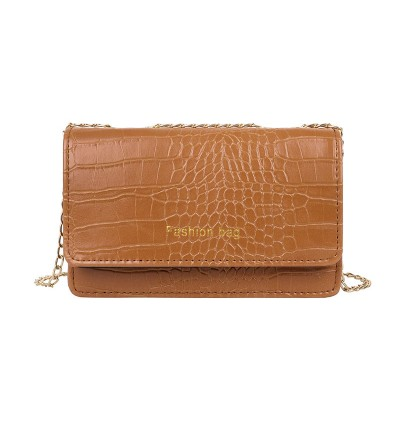 TonyaMall Fashion Series Ladies Sling Bag