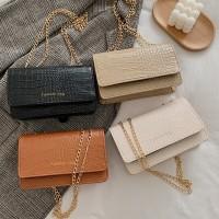 TonyaMall Fashion Series Ladies Sling Bag