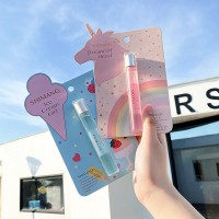 Fresh & Sweet Scented Rolling Travel Perfumes 15ml