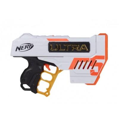 Hasbro Nerf Ultra Five Blaster Toys Original Set