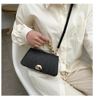 TonyaMall Nora Series European Sling Bag