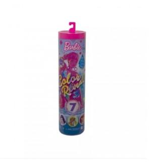 Barbie Color Reveal Mono-Neon Mix