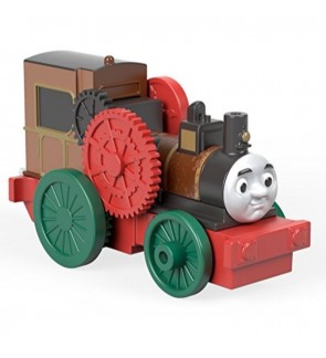 Thomas & Friends Adventures - Theo The Experimental Engine (DWL35)