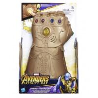 Hasbro Marvel Avengers Infinity War Infinity Gauntlet